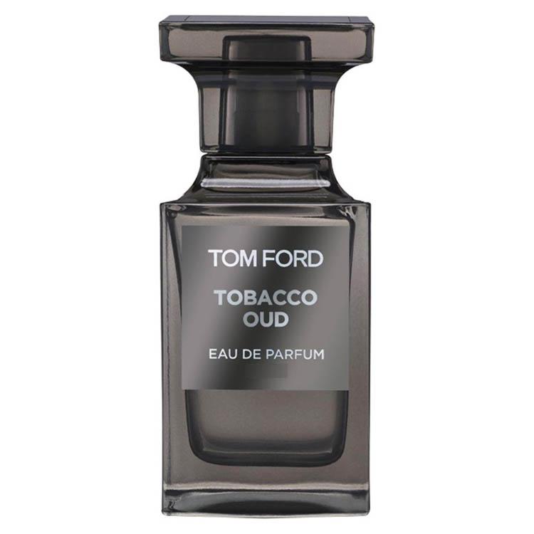 tom-ford-tobacco-oud-bottle