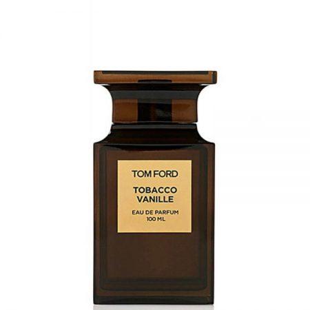 tom-ford-tobacco-vanille-bottle