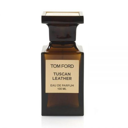 tom-ford-tuscan-leather-bottle