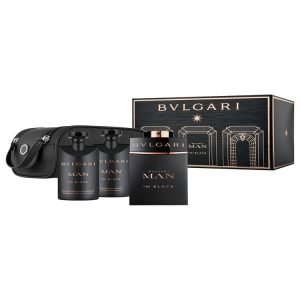 Bvlgari-Man-In-Black-Gift-Set-2