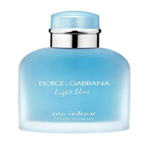 Dolce-Gabbana-Light-Blue-Eau-Intense-Men-Bottle