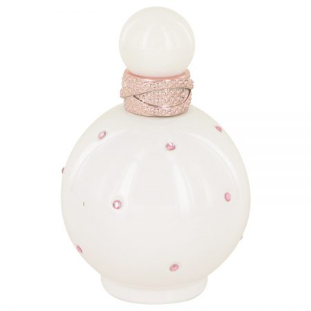 Britney-Spears-Fantasy-Intimate-Edition-Bottle