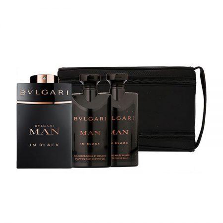 Bvlgari-Man-In-Black-Gift-Set