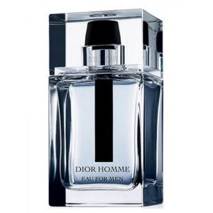 Dior-Homme-Eau-100ml-EDT-for-Men-Bottle