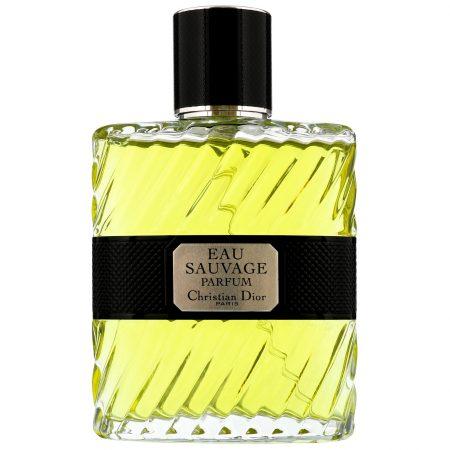 Dior-Eau-Sauvage-Parfum-Bottle