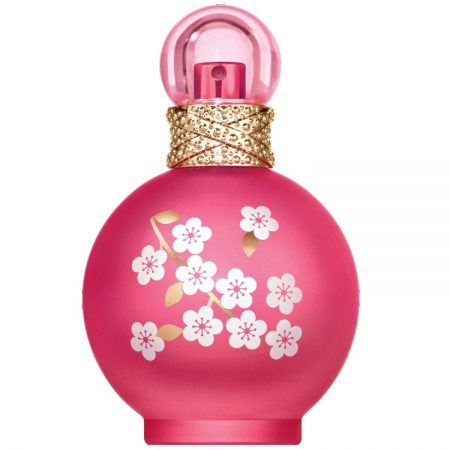 Fantasy-In-Bloom-Bottle