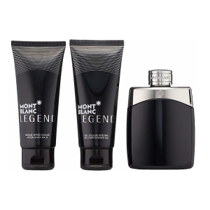 Mont-Blanc-Legend-Gift-Set-for-Men
