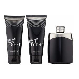 Mont-Blanc-Legend-Gift-Set-for-Men