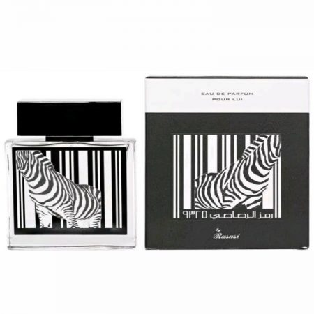 Rasasi-Rumz-Zebra-9325-Pour-Lui-Edp-for-Men