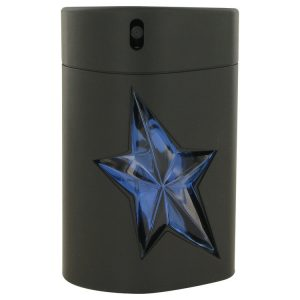 Thierry-Mugler-A-Men-Bottle