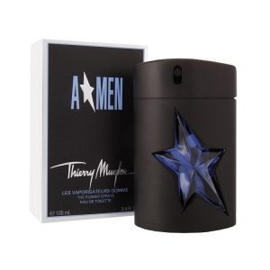 Thierry-Mugler-A*men
