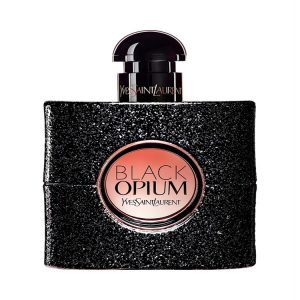 YSL-Black-Opium-Bottle
