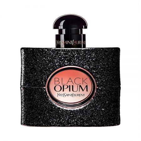 YSL-Black-Opium-Bottle