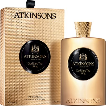 atkinsons_oud_save_the_king
