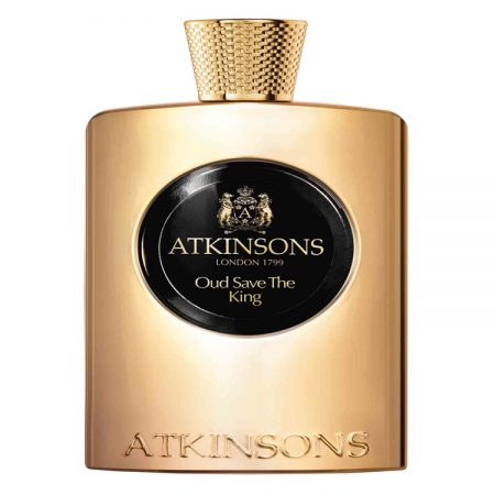 atkinsons_oud_save_the_king-bottle