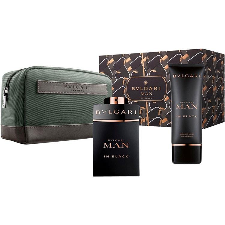 bvlgari-man-in-black-set-3-pieces-gift-set