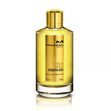 mancera-gold-intensive-aoud-bottle