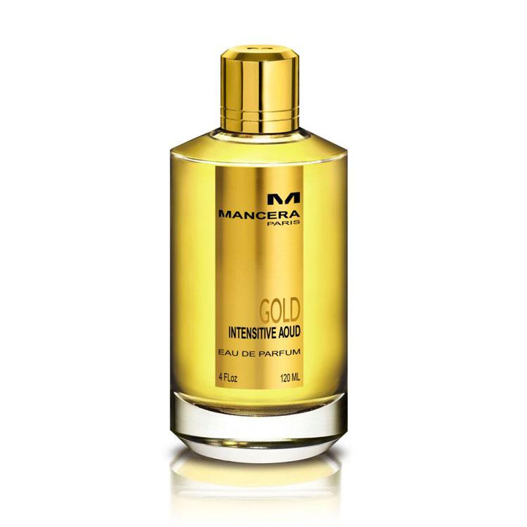mancera-gold-intensive-aoud-bottle