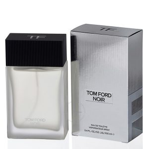 tom-ford-noir-edt