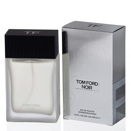 tom-ford-noir-edt