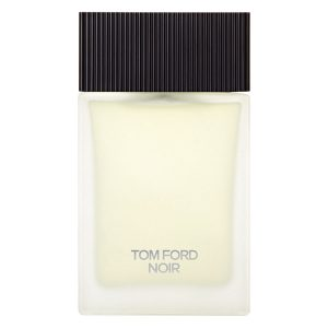 tom-ford-noir-edt-bottle