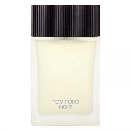 tom-ford-noir-edt-bottle