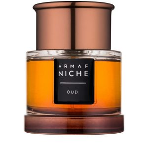 Armaf-Niche-Oud-90ml-EDP-Bottle