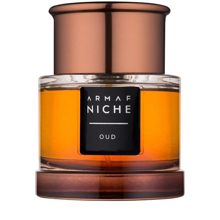 Armaf-Niche-Oud-90ml-EDP-Bottle