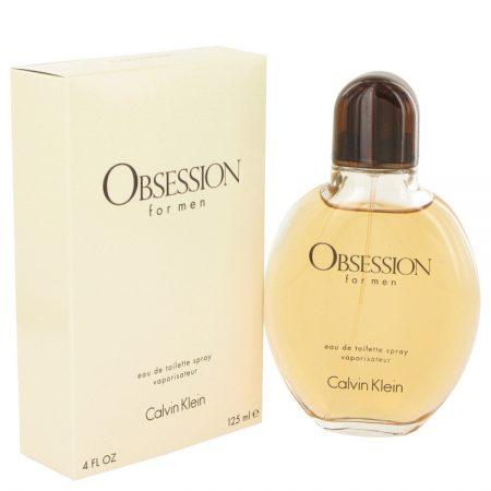 CK-Obsession-125ml-EDT-for-Men