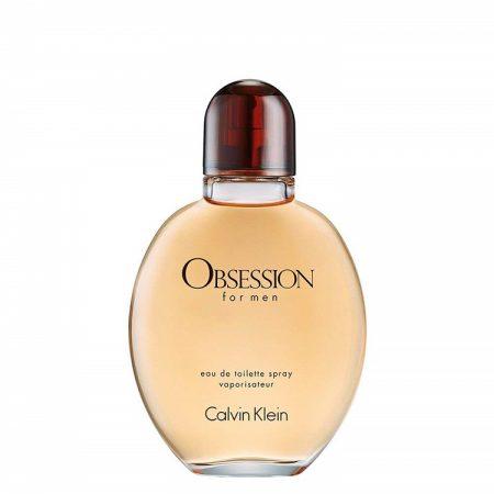 CK-Obsession-125ml-EDT-for-Men-Bottle