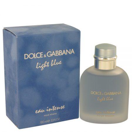Dolce-and-Gabbana-Light-Blue-Eau-Intense-Pour-Homme-EDP-for-men
