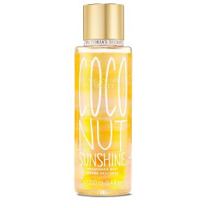 Victoria's-Secret-Coconut-Sunshine-250ml