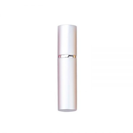 10ml-BB-Refillable-Alluminium-Perfume-Travel-Atomizer-Silver-Full