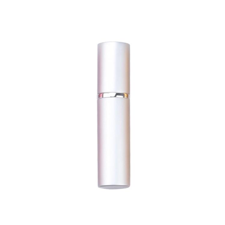 10ml-BB-Refillable-Alluminium-Perfume-Travel-Atomizer-Silver-Full