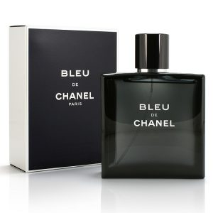 Bleu-De-Chanel-100ml-EDT-for-Men