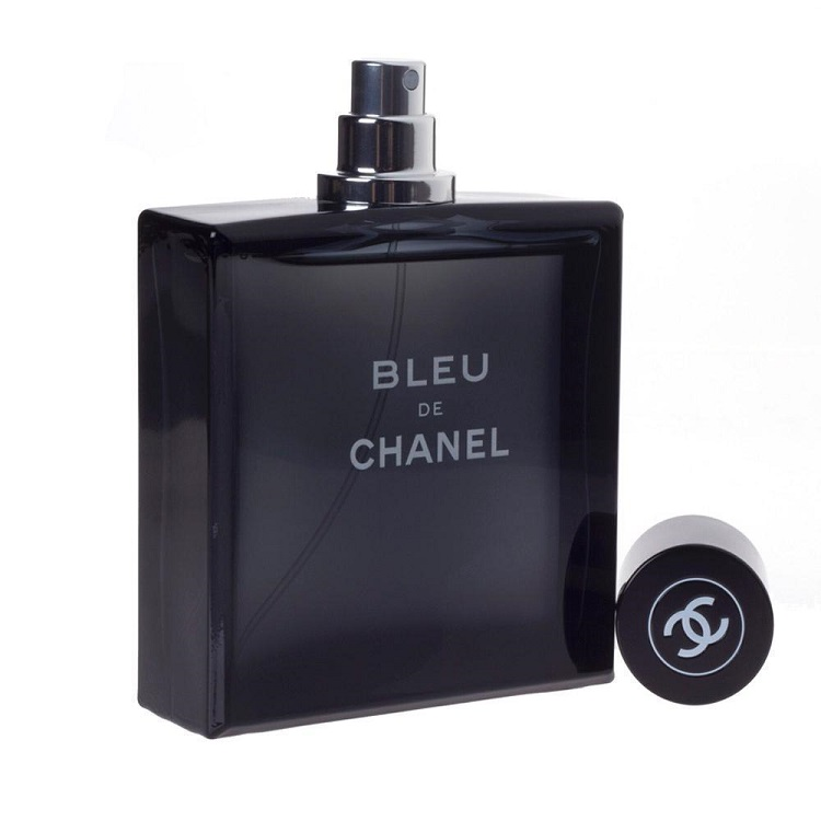 Bleu De Chanel Edt For Men 5ml 10ml 20ml 100ml 100 Original