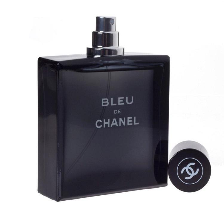 Bleu-De-Chanel-100ml-EDT-for-Men-Bottle