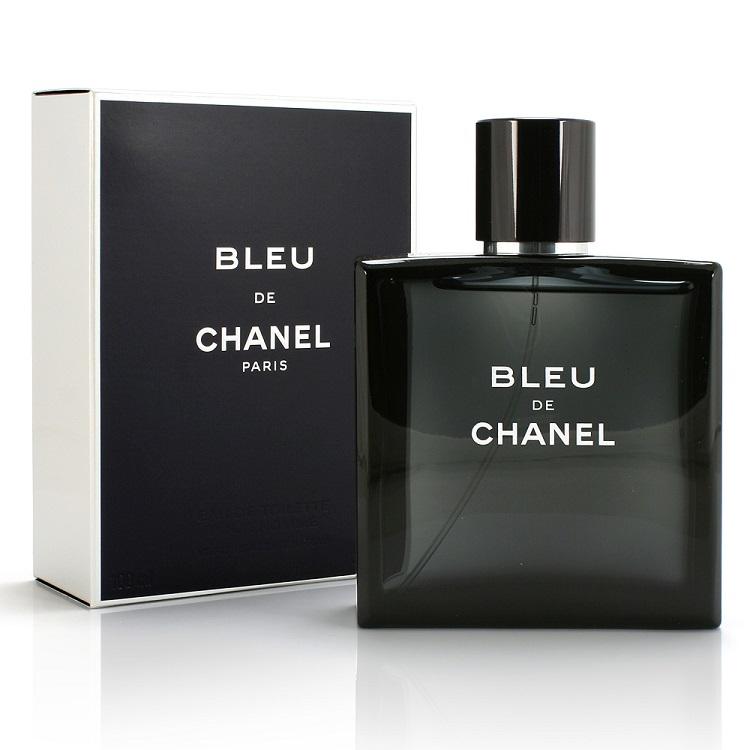 Bleu-De-Chanel-100ml-EDT-for-Men