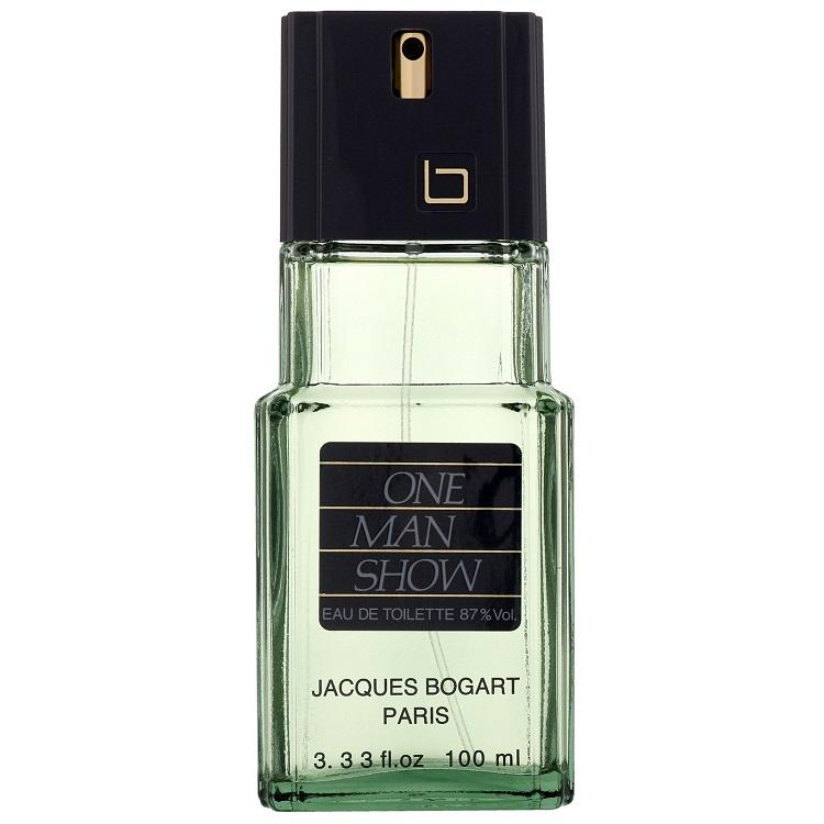 Jacques-Bogart-One-Man-Show-bottle