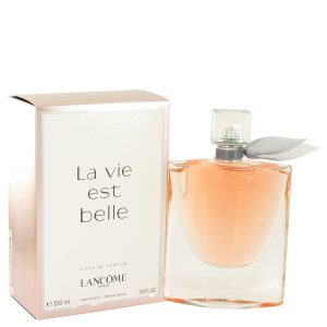 Lancome-La-Vie-Est-Belle-100ml-EDP-for-Women