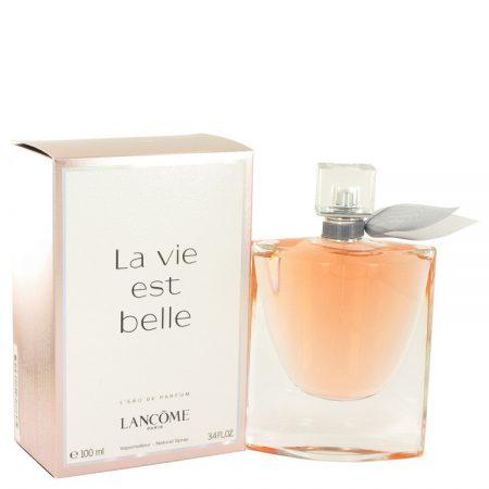 Lancome-La-Vie-Est-Belle-100ml-EDP-for-Women