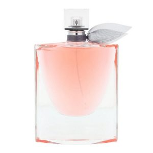 Lancome-La-Vie-Est-Belle-100ml-EDP-for-Women-Bottle