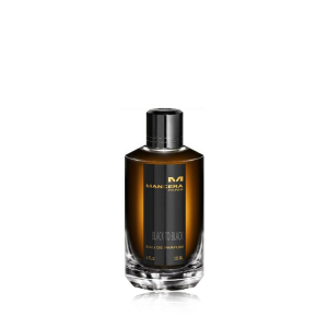 Mancera-Black-to-Black-120ml-EDP-for-Men-Women-Bottle