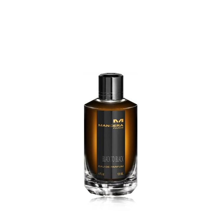 Mancera-Black-to-Black-120ml-EDP-for-Men-Women-Bottle
