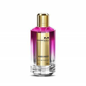 Mancera-Roses-Greedy-120ml-EDP-for-Women-Bottle