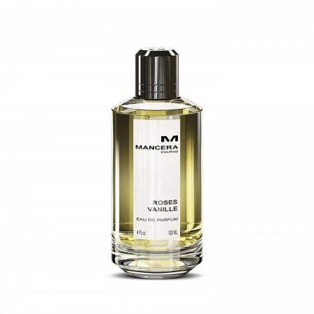 Mancera-Roses-Vanille-Bottle