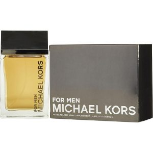 Michael-Kors-120ml-EDT-for-Men