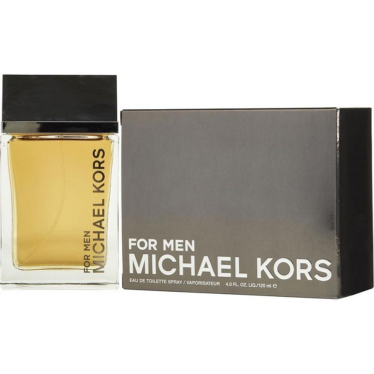 Michael-Kors-120ml-EDT-for-Men