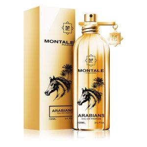 Montale-Arabians-100ml-EDP-for-Men-Women