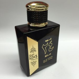Ard-Al-Zaafaran-Oud-24-Hours-Bottle